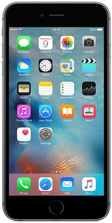 378ремонт iPhone 6S