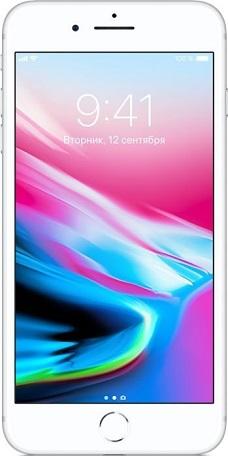 1197ремонт iPhone 8+
